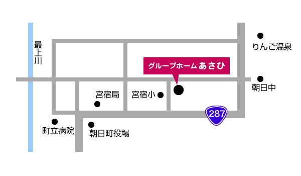 http://www.grouphome-asahi.jp/accessmap01.jpg